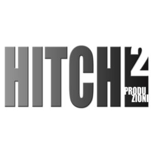 hitch2.it